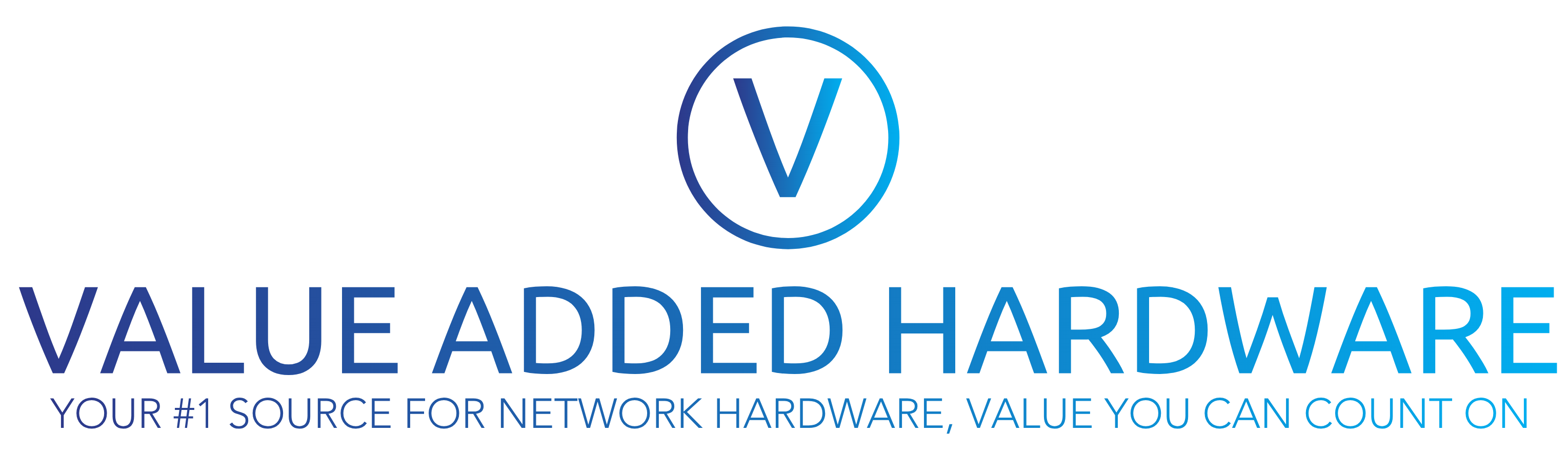 Valueaddedhardware.com