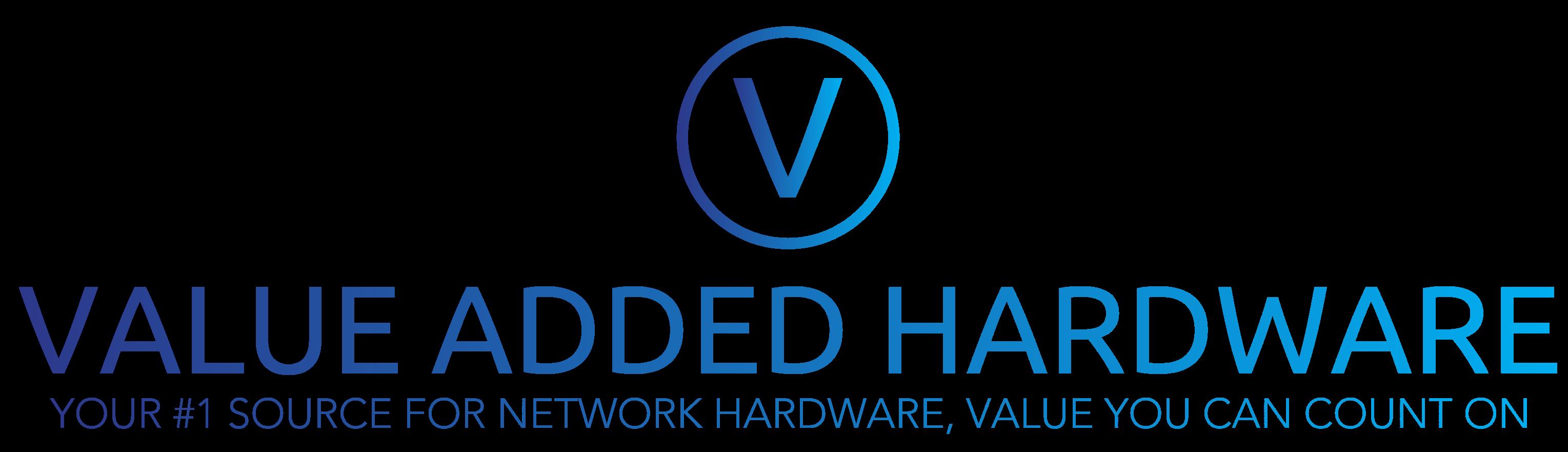 Valueaddedhardware.com